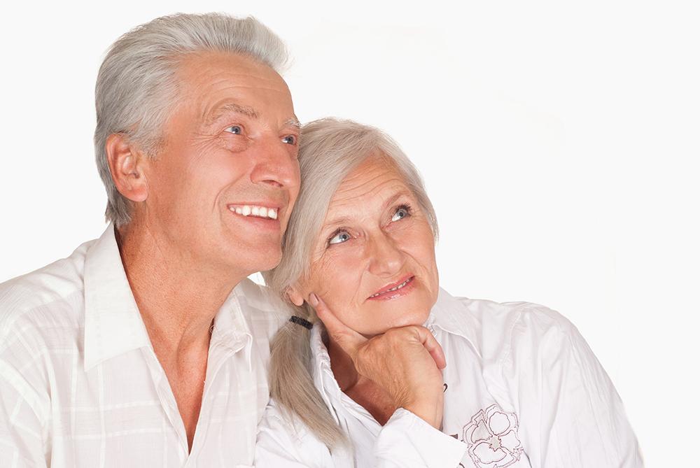 Jubilación activa y envejecimiento social